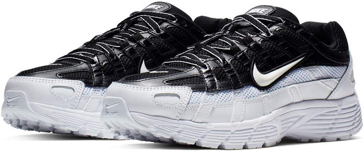 Nike P-6000 Sneaker