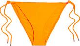 Orlebar Brown Brigitte low-rise bikini briefs