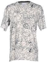 Elvine T-shirt