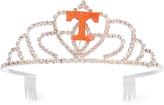 Tennessee Volunteers Princess Tiara - Girls