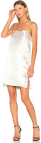 CHRISTOPHER ESBER Dreamer Shift Dress