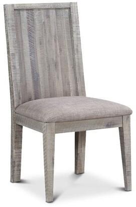 Apt2B Allister Dining Chair - SET OF 2