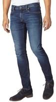 Pepe Jeans Slim Fit Cotton Mix Jeans