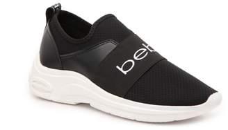 Bebe Ladd Slip-On Sneaker