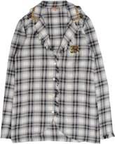 Ermanno Scervino Sleepwear - Item 48175579