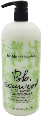 Bumble and Bumble 33.8Oz Seaweed Conditioner