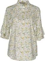 Siviglia Shirts - Item 38661940