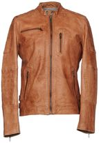 Pepe Jeans Jackets - Item 41762360