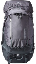 Eagle Creek Deviate Travel Pack 60L W Travel Pouch
