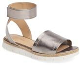 Klub Nico Women's Cleo Platform Sandal