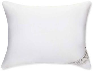 Sferra Standard Goose Down Pillow - Soft