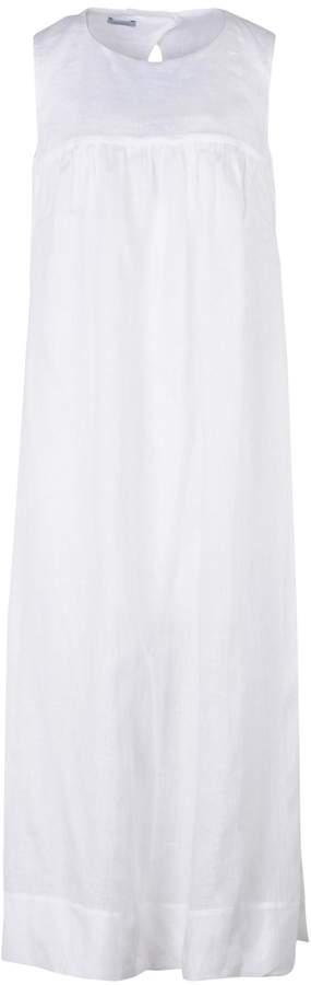 Malo Long dresses