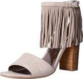 Carlos by Carlos Santana Women's Gilda Dress Sandal