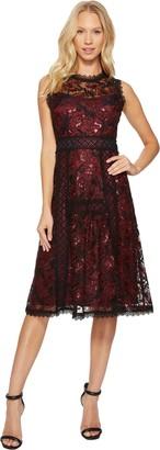 Nanette Lepore Women's Ruby Dress