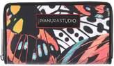 Pianurastudio Wallets - Item 46475911