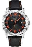 Harley-Davidson Watch 76B167