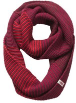 The North Face Women's 'Purrl' Stitch Scarf