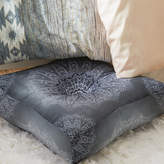 Deny Designs Emelina Square Floor Pillow