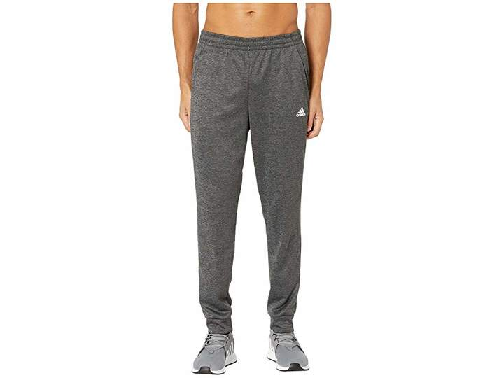 adidas Team Issue Fleece Jogger