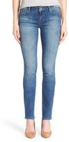 Mavi Jeans Women's 'Kerry' Stretch Straight Leg Jeans