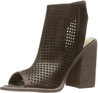 Kelsi Dagger Brooklyn Women's Mason Ankle Bootie