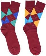 Burlington Socks - Item 48189519