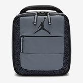 Nike Jordan All World Lunch Tote Bag