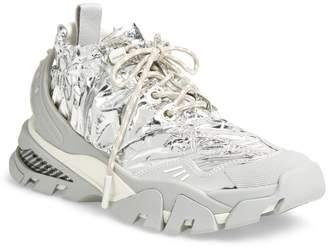 Calvin Klein Caramene Sneaker
