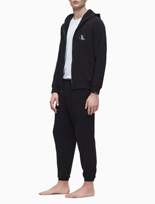 CK ONE Lounge Joggers