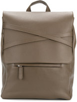 Eleventy large backpack