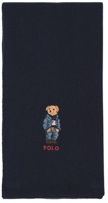 Polo Ralph Lauren Scarf