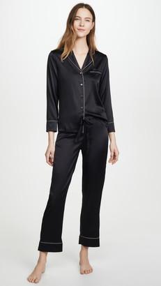 Journelle Marlene Pajama Set
