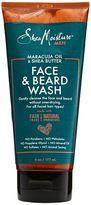 Shea Moisture SheaMoisture Face & Beard Wash