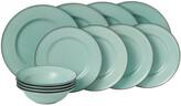 Royal Doulton Gordon Ramsay Union Street Tableware Set
