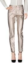 Blumarine Casual pants - Item 13032560