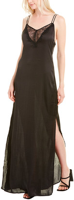 Capulet Marisa Maxi Dress