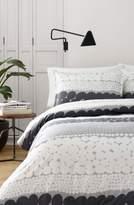 Marimekko Jurmo Comforter & Sham Set