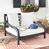 Darby Home Co Crumpton Daybed with Cushion