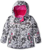 Obermeyer Aurora Jacket (Toddler/Little Kids/Big Kids)