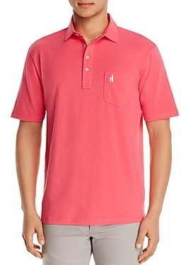 johnnie-O The Original Classic Fit Polo Shirt