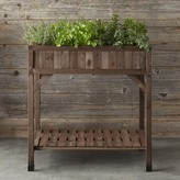 Williams-Sonoma Williams Sonoma VegTrug Herb Garden
