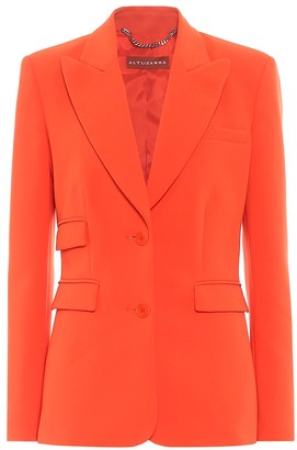 Altuzarra Exclusive to Mytheresa Cornwall blazer