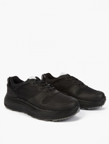 Eytys Black Jet Running Sneakers