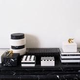 Kelly Wearstler Small Coquette Box