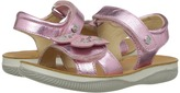 Naturino 5734 SS17 Girl's Shoes