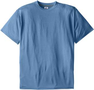 Russell Athletic Men's Big-Tall Dri-Power S/s Crew Neck