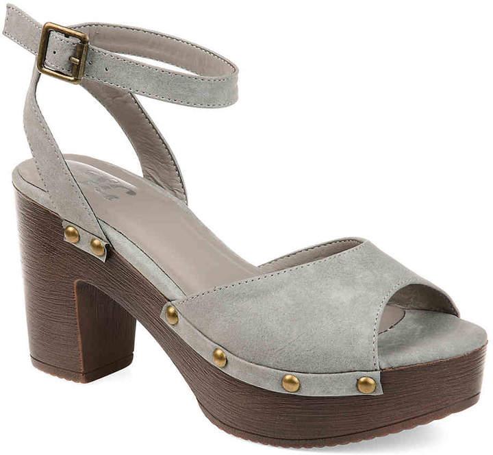 44f6d476e92 Lorica Platform Sandal - Women's