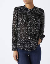 Monsoon Celeste Star Print Shirt
