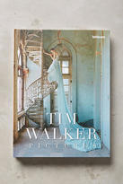 Anthropologie Tim Walker Pictures