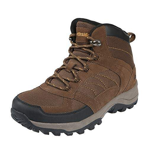 ebe62f0116a Men's Grandview MID Hiking Boot